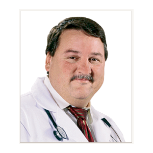 Dr. Lawrence M. Allen, MD