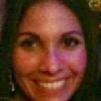 Dr. Emilia Murray, MD - Naples, FL - undefined