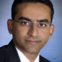 Dr. Prem Sahasranam, MD - Hanford, CA - undefined