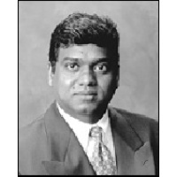 Dr. Ahmed Hussain, MD - Joliet, IL - undefined