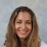 Dr. Renee Litvak, DDS - Fort Lauderdale, FL - undefined