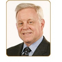 Dr. James Cunningham, MD - Milwaukee, WI - undefined