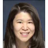 Dr. Alice Peng, MD - Los Angeles, CA - undefined