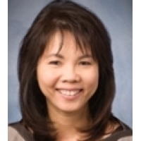 Dr. Bichlien Nguyen, MD - Fountain Valley, CA - undefined