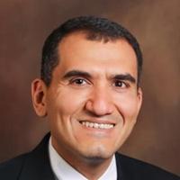 Dr. Mohammed M. Alsolaiman, MD - American Fork, UT - Gastroenterology
