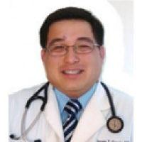 Dr. Joven Garcia, MD - Palm Bay, FL - undefined