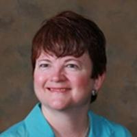 Dr. Linda Goodrum, MD - Webster, TX - undefined