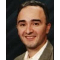Dr. Jamal Mourad, DO - Phoenix, AZ - undefined