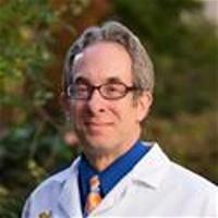 Dr. Lewis Morgenstern, MD - Ann Arbor, MI - undefined