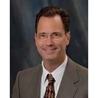 Dr. Thomas Kelly, MD - San Diego, CA - undefined