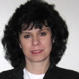 Jacqueline Balboni , NASM Elite Trainer - South Windsor, CT - Fitness