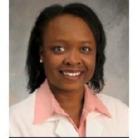 Dr. Melanie Brown, MD - Minneapolis, MN - undefined