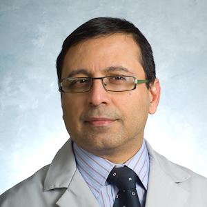 Dr. Arif I. Dalvi, MD - West Palm Beach, FL - Neurology