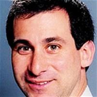 Dr. Kenneth Shindler, MD - Philadelphia, PA - undefined