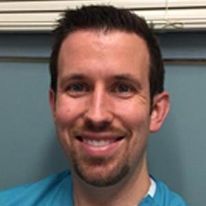 Dr. Nathan R. Roberts, MD