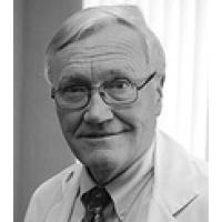 Dr. David Agnew, MD - Santa Barbara, CA - Neurology