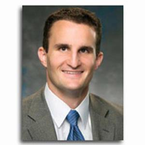 Dr. Daniel J. Burval, MD