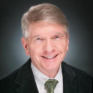 Dr. Michael C. Dillon, MD