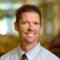 Dr. Randall F. Steinfeldt, MD - Ogden, UT - Family Medicine
