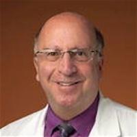 Dr. Alan Klein, MD - Neptune, NJ - undefined