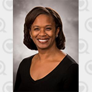 Dr. Anne J. Boyd, MD