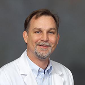 Dr. Arthur E. Graves, MD