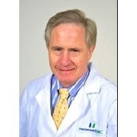 Dr. James Bancroft, DMD - Waldwick, NJ - Orthodontics & Dentofacial Orthopedics