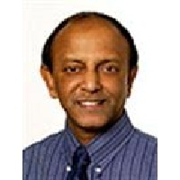 Dr. Abul Imam, MD - Raleigh, NC - undefined