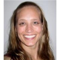 Dr. Angela Walker, MD - Manteca, CA - undefined