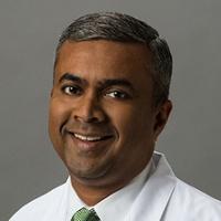 Dr. Siddhartha Venkatappa, MD - Miami, FL - undefined