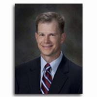 Dr. Marc Tressler, DO - Hendersonville, TN - undefined
