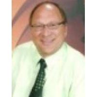 Dr. Steven Jabs, DDS - Belle Plaine, MN - undefined