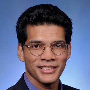 Dr. Jason M. Haffizulla, MD