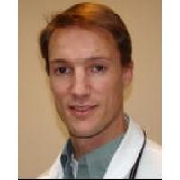 Dr. Christian Correia, MD - Framingham, MA - undefined