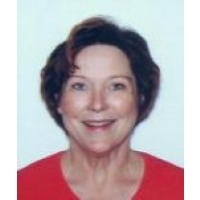 Dr. Carol Gilmore, MD - Chula Vista, CA - undefined