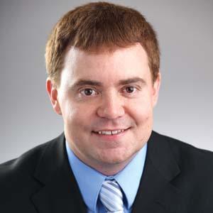 Dr. Corey J. Kroetsch, MD