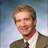 Dr. Michael Anderson, MD - Grafton, WI - undefined