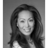 Dr. Dora So, MD - Burbank, CA - undefined