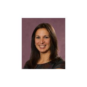 Dr. Janet R. Suarez, MD