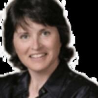 Dr. Julie Reihsen, MD - Addison, TX - undefined