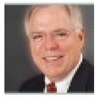 Dr. Roger Roubal, DDS - Omaha, NE - undefined