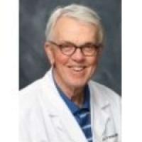 Dr. Jack Ireland, MD - Irving, TX - undefined
