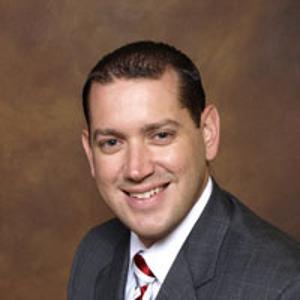 Dr. Alexander G. Parr, MD