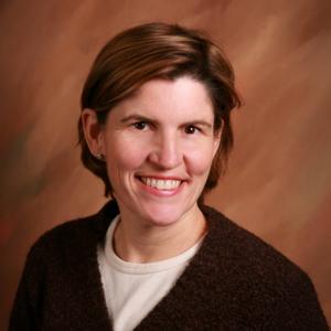 Dr. Anna D. Cheatham, MD