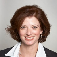 Dr. Melissa P. Wasserstein, MD - New York, NY - Clinical Genetics