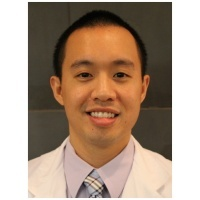 Dr. Tony Tran, DDS - Clinton Township, MI - undefined