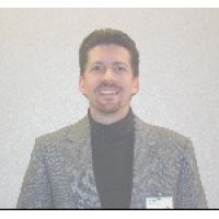 Dr. Stephen Beck, MD - Cincinnati, OH - undefined
