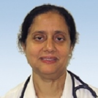 Dr. Najma Gardezi, MD - Long Beach, CA - undefined