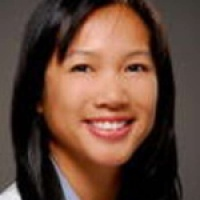 Dr. Elaine Chen, MD - Chicago, IL - undefined