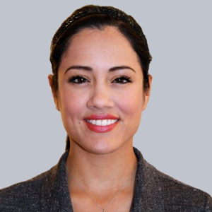 Claudia Aguirre, PhD - Los Angeles, CA - Dermatology